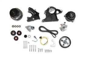 Accessory Drive Kit 20-136BK