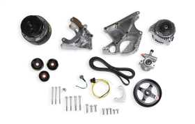 Accessory Drive Kit 20-136P