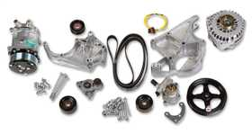 Accessory Drive Kit 20-137