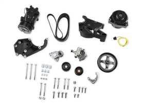 Accessory Drive Kit 20-137BK