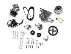 Accessory Drive Kit 20-137P
