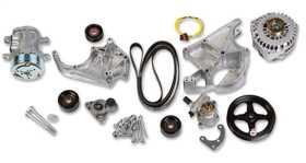 Accessory Drive Kit 20-138