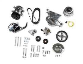 Accessory Drive Kit 20-138P