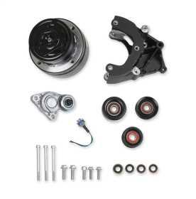 Accessory Drive Kit 20-140BK