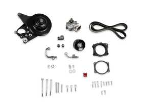 Retrofit Add-On Power Steering Kit