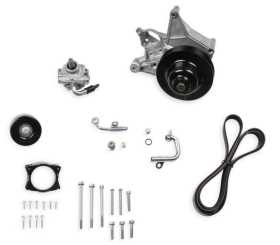 Component Add-On Power Steering 20-223