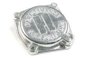 Accelerator Pump Pump Cover