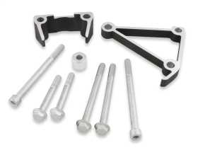 Accessory Drive Component Hardware Installation Kit 21-4BK