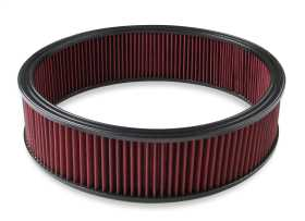 Replacement Air Filter 220-40