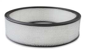 Replacement Air Filter 220-45