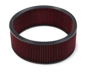 Replacement Air Filter 220-60