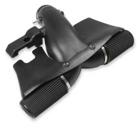 iNTECH Cold Air Intake Kit 223-09
