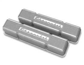 GM Licensed Vintage Valve Covers