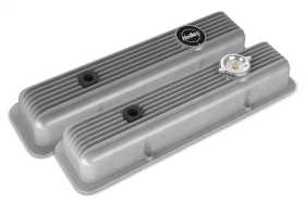 Muscle Series Valve Cover Set