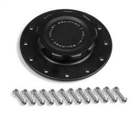 Fuel Cell Cap 241-227