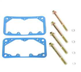 Fuel Bowl Screw & Gasket Kit