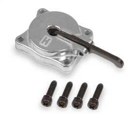 Accelerator Pump Pump Cover 26-140BK