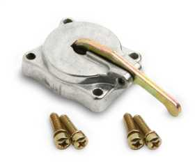 Accelerator Pump Pump Cover 26-140S