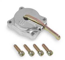 Accelerator Pump Pump Cover 26-140SA