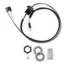 Fuel Bulkhead Fitting Kit 26-163