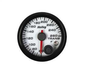 Analog Style Transmission Temperature Gauge 26-605W