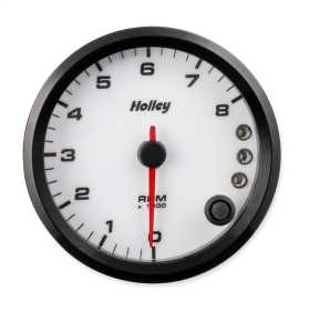 Holley EFI CAN Tachometer 26-615W