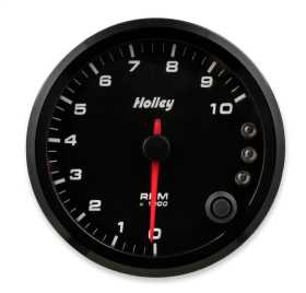 Holley EFI CAN Tachometer 26-617