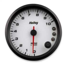 Holley EFI CAN Tachometer 26-617W