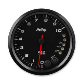 Holley EFI CAN Tachometer 26-618
