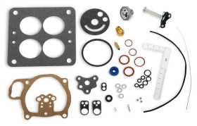 Renew Carburetor Rebuild Kit