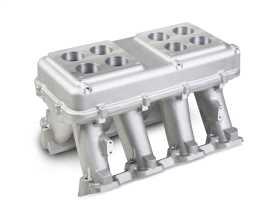 Hi-Ram Intake Manifold