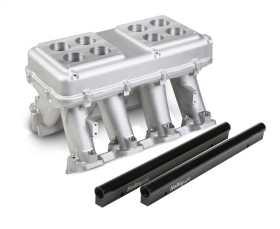 Hi-Ram Intake Manifold 300-114