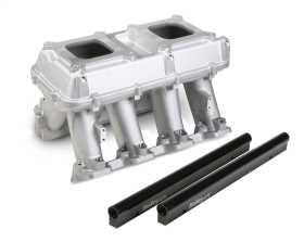 Hi-Ram Intake Manifold 300-115