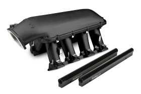 Hi-Ram Intake Manifold 300-117BK