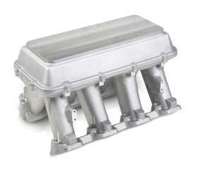 Hi-Ram Intake Manifold 300-118