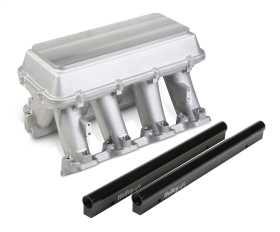 Hi-Ram Intake Manifold 300-119