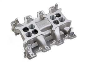 LS Dual Quad Intake Manifold 300-134