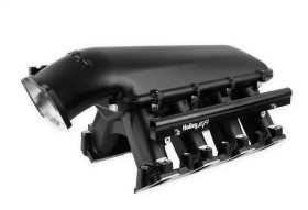 Hi-Ram Intake Manifold 300-125BK