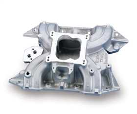 Strip Dominator Intake Manifold