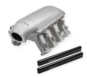 Hi-Ram Intake Manifold 300-140
