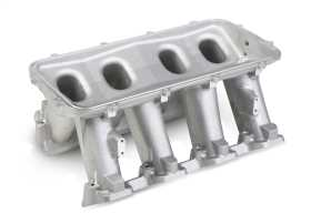 Hi-Ram Lower Intake Manifold