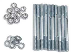Gen V LT1 Hi-Ram Intake Manifold Stud Kit