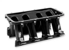 Hi-Ram Lower Intake Manifold 300-227BK