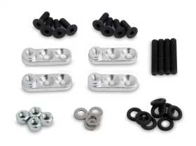 EFI Fuel Rail Kit