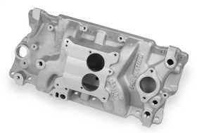 Pro-Jection Intake Manifold