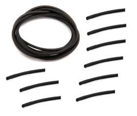 Oil Pan O Ring Seal Kit