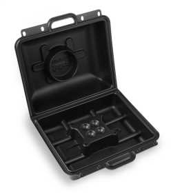 Carburetor Carrying Case