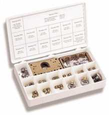 Carburetor Tuning Kit