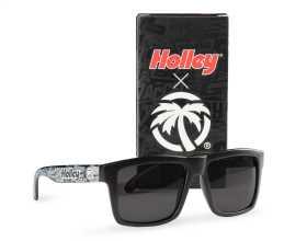 Holley Heat Wave Sunglasses