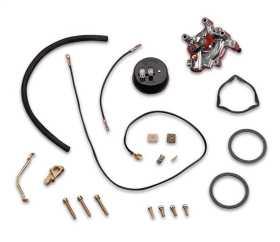 Electric Choke Conversion Kit 45-223SA